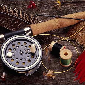 Охотничьи и рыболовные магазины Выксы