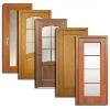 Двери, дверные блоки в Выксе