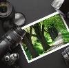 Фотоуслуги в Выксе