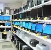 Компьютерные магазины в Выксе