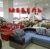 Магазины мебели в Выксе