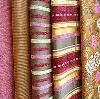 Магазины ткани в Выксе
