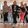Школы танцев в Выксе