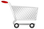 Ювелирный отдел Ювелия - иконка «продажа» в Выксе