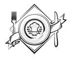 Гостиница Деловой клуб - иконка «ресторан» в Выксе