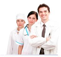 Вет. клиника Ivvet - иконка «врачи» в Выксе
